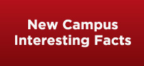 Press - New Campus Facts button