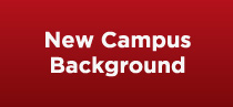 Press - New Campus Background button