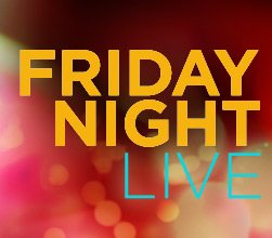 Singles - Friday Night Live